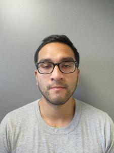 Raymund Compado Falguera a registered Sex Offender of Virginia