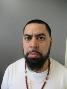 Jose Cardenas a registered Sex Offender of Connecticut