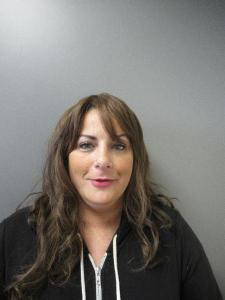 Tara Marie Patrick a registered Sex Offender of Connecticut