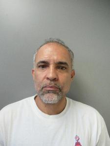 Orlando Velez-cubero a registered Sex Offender of Pennsylvania