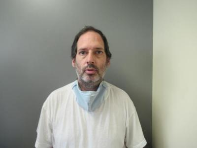 Christopher Kruithof a registered Sex Offender of Connecticut