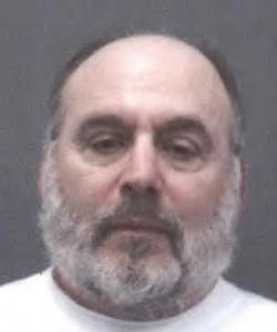 Paul L Fox a registered Sex Offender of New York