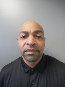 Myron Neil Harris a registered Sex Offender of Connecticut