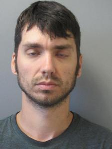 Adam L Daigle a registered Sex Offender of Connecticut