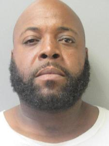 Terrence A Queen a registered Sex Offender of Connecticut