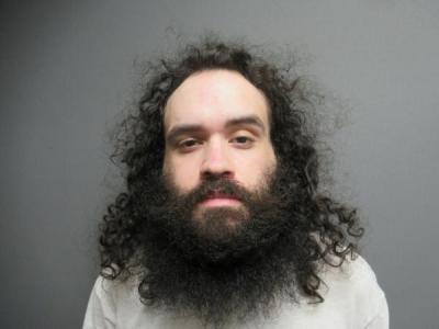 Frank Cintron a registered Sex Offender of Massachusetts