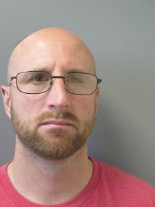 Joshua T Robinson a registered Sex Offender of Connecticut