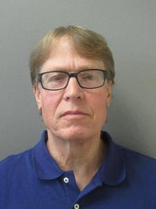 John C Mosman a registered Sex Offender of Connecticut