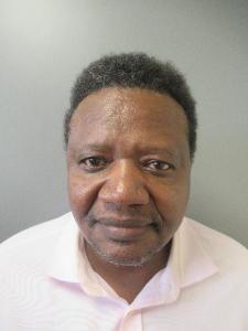 Elijah Davis Jr a registered Sex Offender of Connecticut