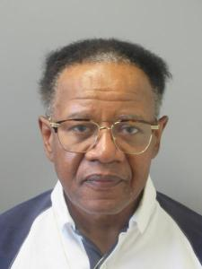 Thomas Davis a registered Sex Offender of Connecticut