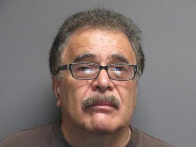 John Giorgio a registered Sex Offender of Connecticut