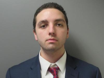 James Steven Harris a registered Sex Offender of Connecticut
