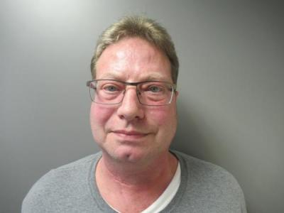 Philip Roland Brooks a registered Sex Offender of Connecticut