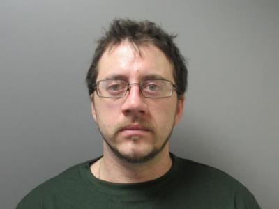 Michael Paul Carchedi a registered Sex Offender of Connecticut