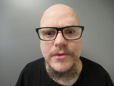 Edward John Zawadzki Jr a registered Sex Offender of Connecticut