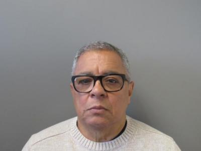 Nelson Cassiano a registered Sex Offender of Connecticut