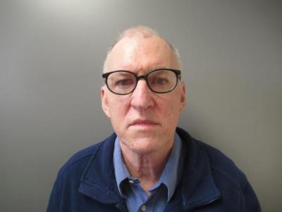 Russell Edwrd Haigh a registered Sex Offender of Connecticut
