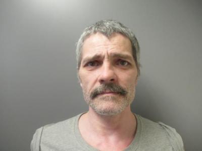 John Howard Mckinney a registered Sex Offender of Pennsylvania