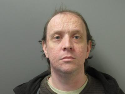 James Kyle Emory a registered Sex Offender of Connecticut