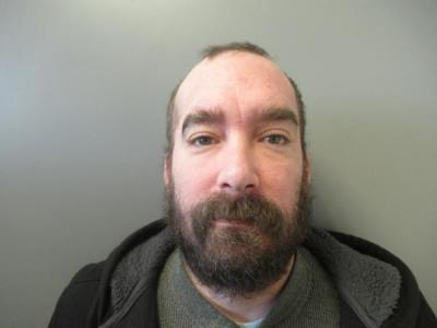 Brian L Knox a registered Sex Offender of Connecticut