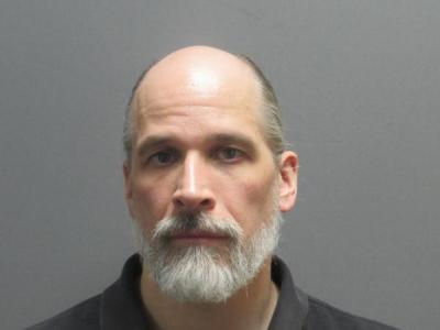 Eric Molnar a registered Sex Offender of Connecticut