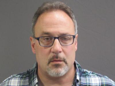 Michael Gary Macris a registered Sex Offender of Connecticut