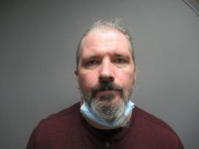 Daniel L Duncan a registered Sex Offender of South Carolina