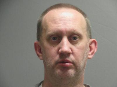 Eugene C Boisvert a registered Sex Offender of Massachusetts