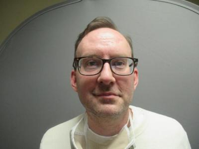 Craig Howard Brown a registered Sex Offender of Connecticut