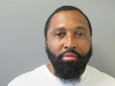 Herbert Jackson a registered Sex Offender of Connecticut