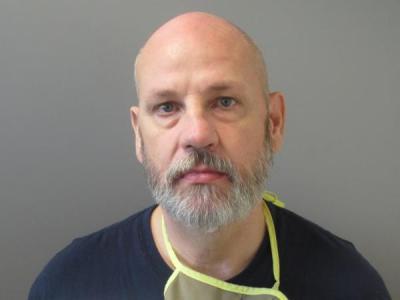 Burton Gilbert Wheeler Jr a registered Sex Offender of Connecticut
