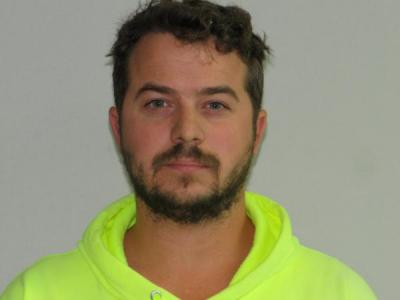 Alex Joseph Brickens a registered Sex or Violent Offender of Indiana