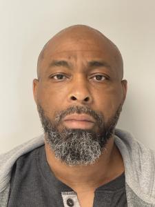 Charles L Cheeks a registered Sex or Violent Offender of Indiana