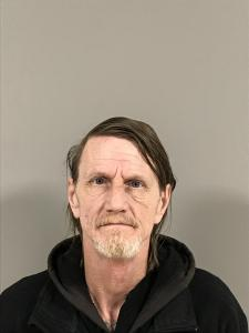 Ralph R Dull a registered Sex or Violent Offender of Indiana