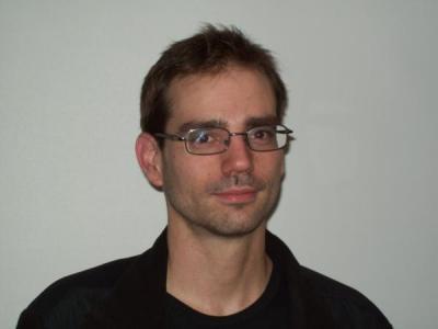 Jesse Carl Keal a registered Sex or Violent Offender of Indiana