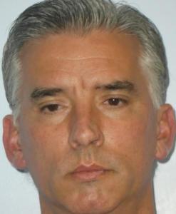 Michael Wayne Simpson Jr a registered Sex or Violent Offender of Indiana