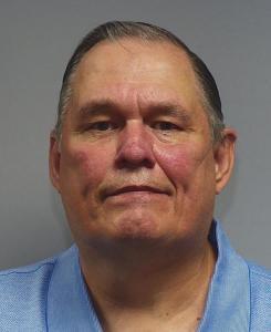Jeffery Andrew Bevans a registered Sex or Violent Offender of Indiana