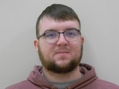 Holden R Warren a registered Sex or Violent Offender of Indiana