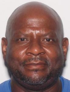 Reginald M Williams Sr a registered Sex or Violent Offender of Indiana