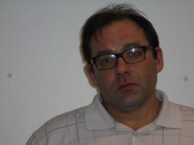 Micheal Keith Hardig a registered Sex or Violent Offender of Indiana