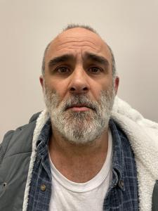 John J Daniels a registered Sex or Violent Offender of Indiana