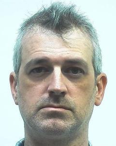 Jason Boyd Semler a registered Sex or Violent Offender of Indiana