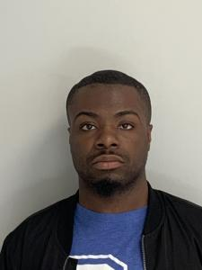 Curtis L Anderson a registered Sex or Violent Offender of Indiana