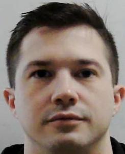 Daniel F Delacruz a registered Sex or Violent Offender of Indiana