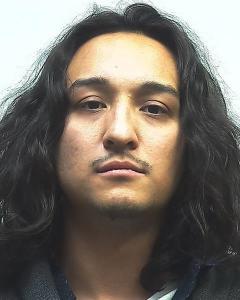 Terrence Daniel Wintrode a registered Sex or Violent Offender of Indiana