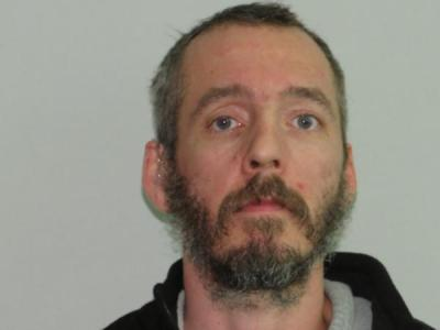 Jonathan Christopher Graves a registered Sex Offender of Michigan