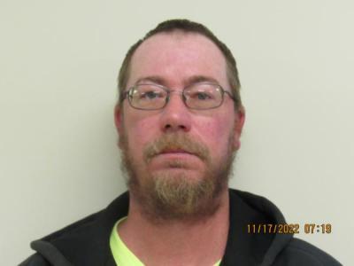 Timothy Allen Dowd a registered Sex or Violent Offender of Indiana