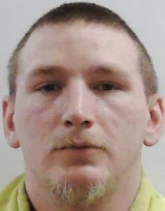 Joseph Michael Baker a registered Sex or Violent Offender of Indiana