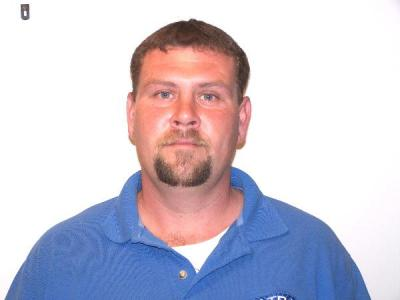 Brian Joseph Nelson a registered Sex or Violent Offender of Indiana