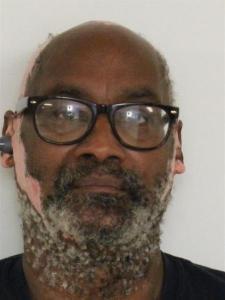 Eric Phillip Brodie a registered Sex or Violent Offender of Indiana